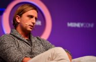 Revolut, Europe's $5.5 billion digital bank, says losses tripled in 2019