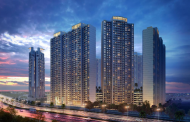 Real estate in post-COVID era: 5 trends defining the growth of luxury housing in India