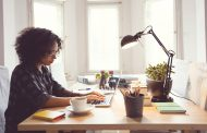 The future of working from home and telecommuting